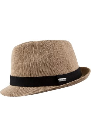 Chillouts Dame Hatter - Hatt 'Bardolino Hat