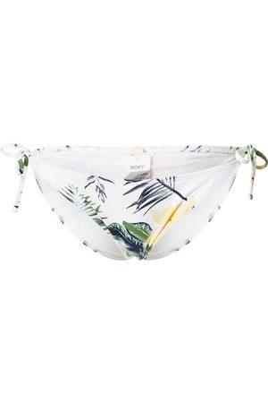 Roxy Dame Bikinier - Bikiniunderdel 'BLOOM