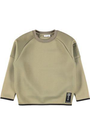 NAME IT Sweatshirts - Sweatshirt 'Lyder