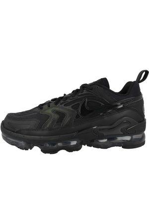 Nike Herre Sneakers - Sneaker low