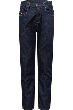 Diesel Herre Straight - Jeans 'VIKER