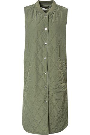 INWEAR Vest 'Callas