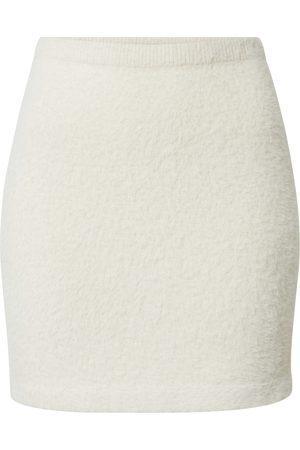 Cotton On Dame Miniskjørt - Skjørt