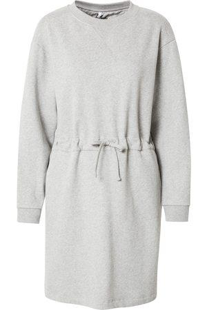 Bleed Clothing Dame Korte kjoler - Kjoler