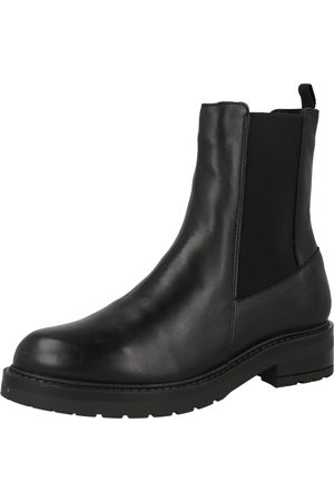 Pavement Chelsea Boots 'Jemma
