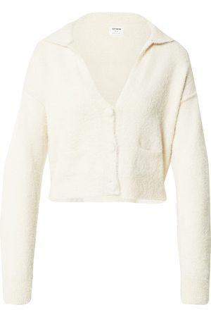 Cotton On Strikkejakke