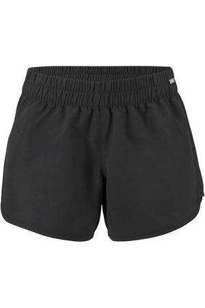 Lascana Dame Shorts - Badeshorts