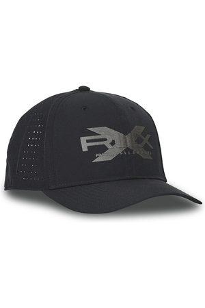 Ralph Lauren Herre Capser - Athletic Cap Polo Black