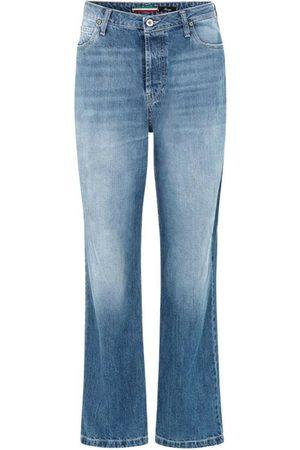 Please Maria Denim Jeans