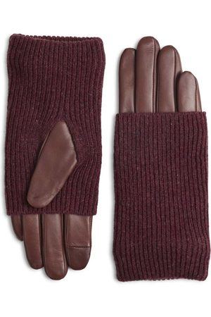 Markberg Helly Glove with Touch