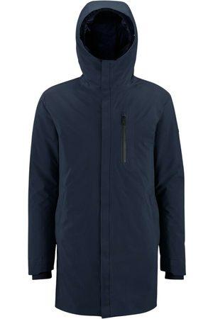 Scandinavian Edition Urban jacket