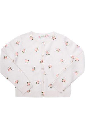 BONPOINT Jente Cardigans - Cashmere cardigan
