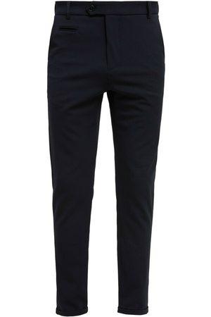 Les Deux Trousers Ldm501001