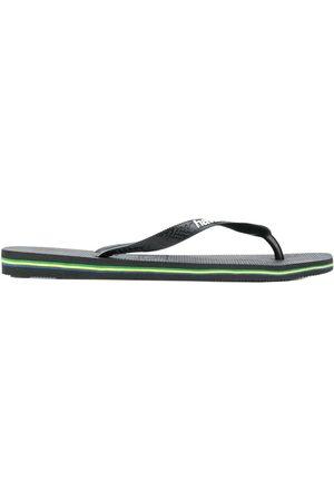 Havaianas Herre Flip flops - Sandals