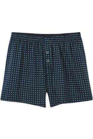Calida Cotton Boxer Shorts
