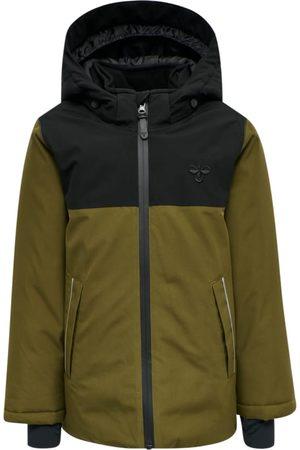 Hummel Vester - Children's hmlLogan Jacket