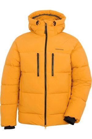 Didriksons Herre Vinterjakker - Hilmer Men's Jacket