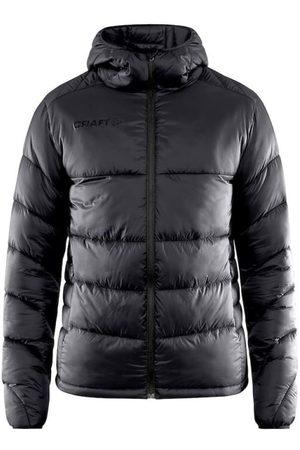 Craft Men's Core Explore Isolate Jacket