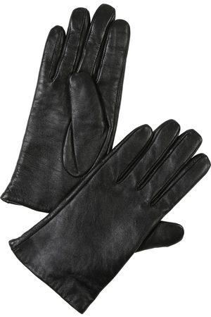 Samsøe Samsøe Dame Hansker - Votter 'Polette glove 8168