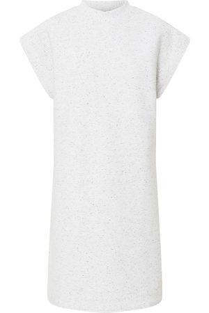 Urban classics Dame Korte kjoler - Kjoler 'Terry