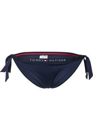 Tommy Hilfiger Dame Bikinier - Bikiniunderdel