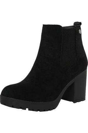 Refresh Dame Støvletter - Chelsea Boots