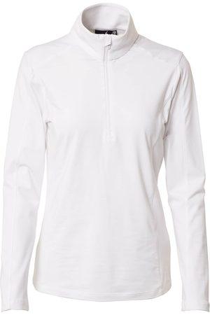 CMP Dame Treningsgensere - Sportsweatshirt