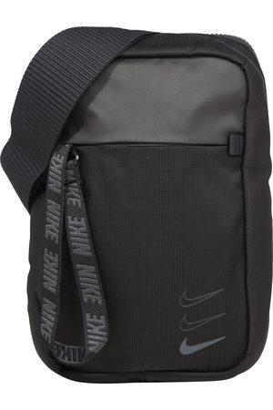 Nike Herre Skuldervesker - Skulderveske 'Advance