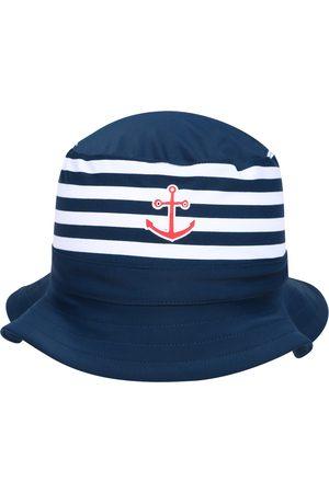 Playshoes Gutt Hatter - Hatt