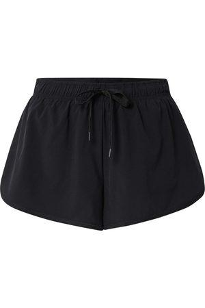 Cotton On Dame Bukser - Bukse 'MOVE