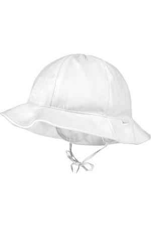maximo Jente Hatter - Hatt