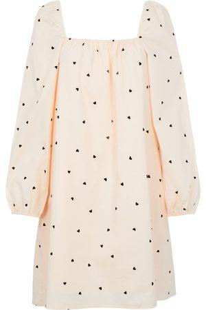 Y.A.S Dame Korte kjoler - Kjoler 'Lova
