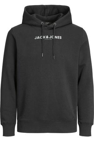 JACK & JONES Herre Gensere - Genser 'JPRBLABOOSTER
