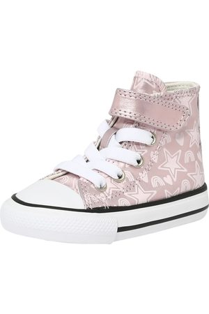 Converse Jente Sneakers - Sneaker 'CTAS 1V HI