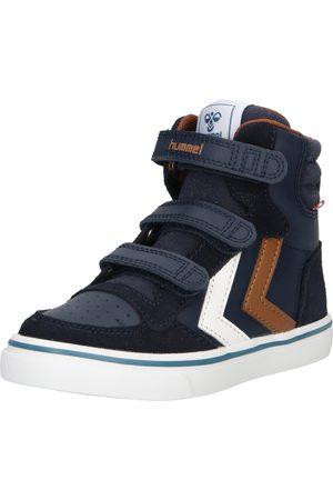 Hummel Gutt Sko - Sneaker 'Stadil