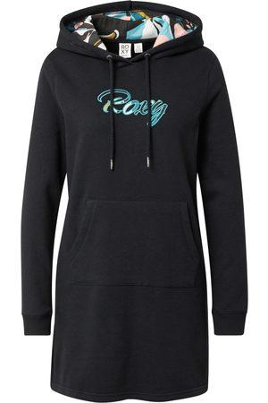 Roxy Dame Korte kjoler - Kjoler
