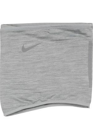 Nike Sportssjal