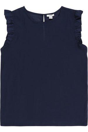 OVS Dame Topper - Bluse