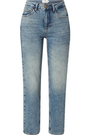 Freeman T Porter Dame Boyfriend - Jeans 'Monika