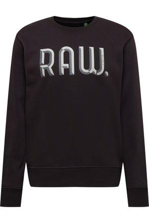 G-Star Herre Sweatshirts - Sweatshirt