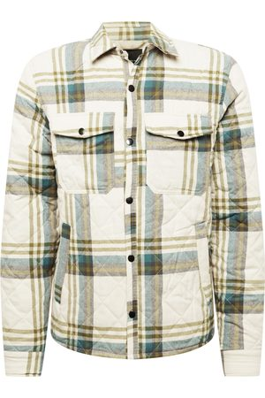 Cotton On Herre Vinterjakker - Overgangsjakke
