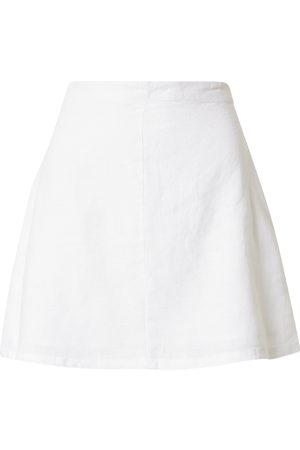 Cotton On Dame Skjørt - Skjørt