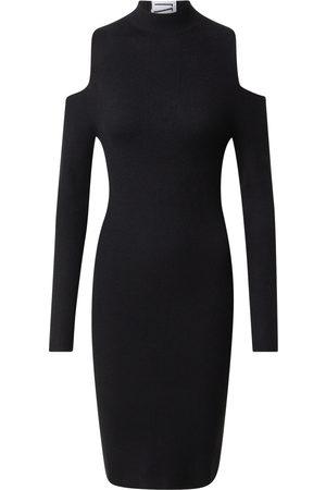 Calvin Klein Dame Korte kjoler - Kjoler