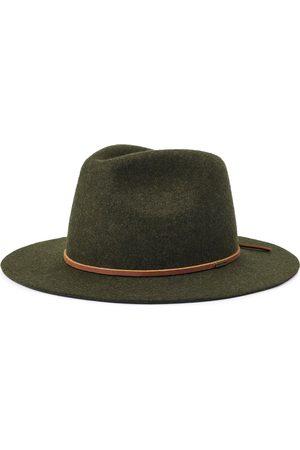 Brixton Dame Hatter - Hatt 'WESLEY FEDORA
