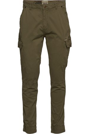 Blend Pants Trousers Cargo Pants