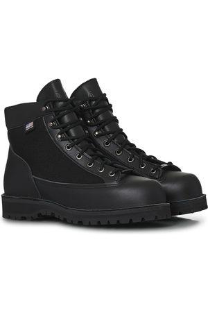 Danner Herre Støvler - Light GORE-TEX Boot Black