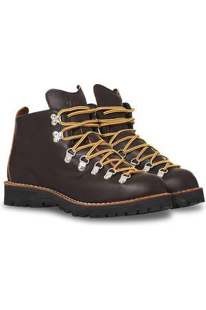 Danner Herre Støvler - Mountain Light GORE-TEX Boot Brown