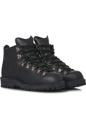 Danner Herre Støvler - Mountain Light GORE-TEX Boot Black