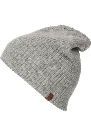 Ulvang Luer - Rav Hat
