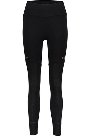 Ulvang Dame Treningstights - Pace Tights Women's